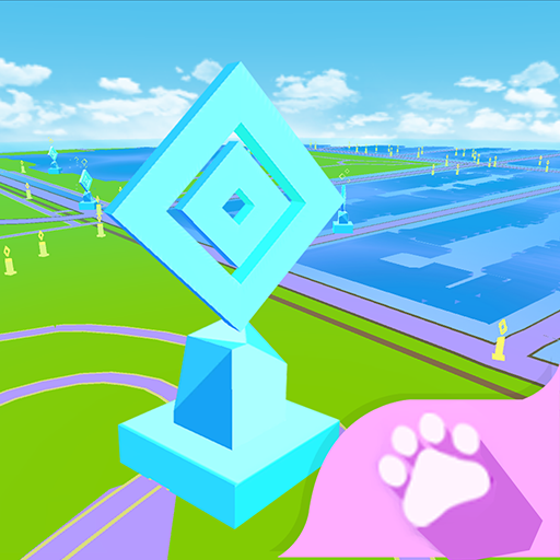 Pet Go 3.9 APK MOD (Unlimited Everything)
