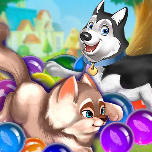 Pet Haven 3.1.20 APK MOD (Unlimited Everything)