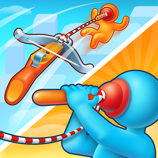 Plunger Hero 1.6.0 APK MOD (Unlimited Everything)