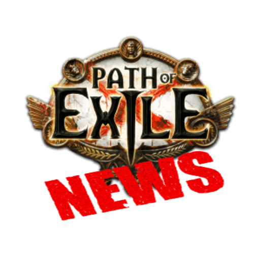 PoE News & Builds 3.15 1.77 APK MOD (Unlimited Everything)