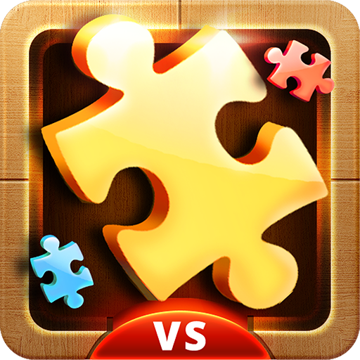 Puzzle Go  2.0.0 APK MOD (Unlimited Everything)