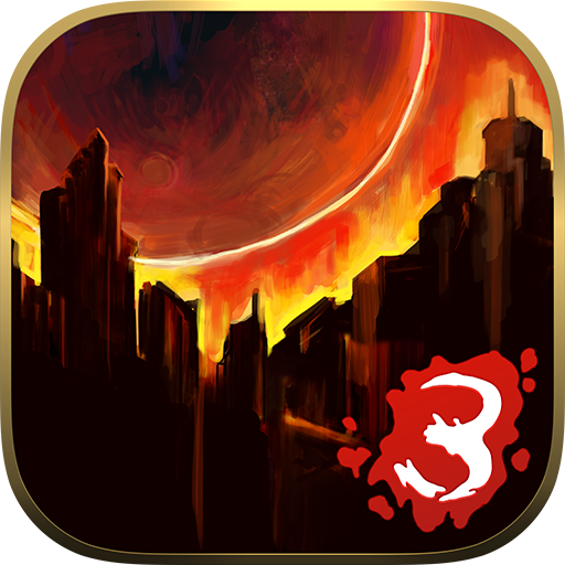Rebuild 3: Gangs of Deadsville Varies with device APK MOD (Unlimited Everything)