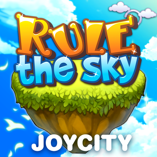 Rule the Sky 6.209 APK MOD (Unlimited Everything)