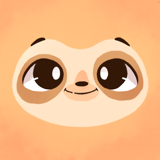 Sloth World – Play & Learn! 3.0.0 APK MOD (Unlimited Everything)