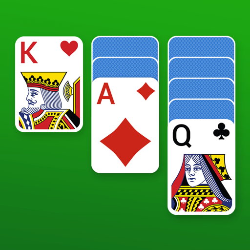 Solitaire – Classic Klondike Card Games 1.5.2 APK MOD (Unlimited Everything)