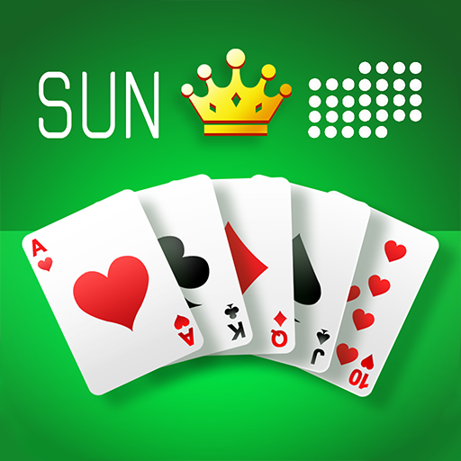 Solitaire: Daily Challenges 2.9.500 APK MOD (Unlimited Everything)