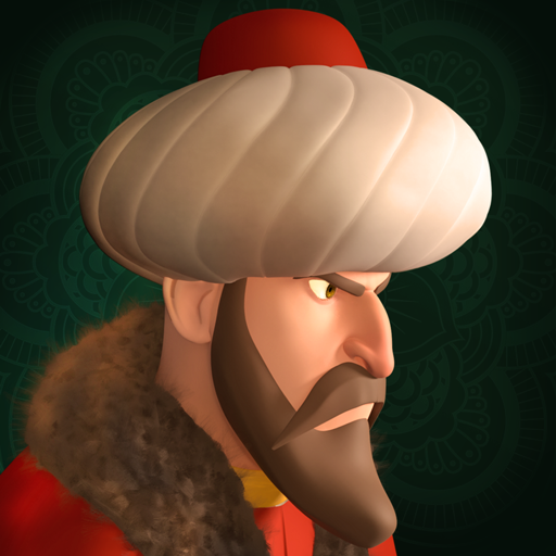 Son Kale  2.4.4 APK MOD (Unlimited Everything)
