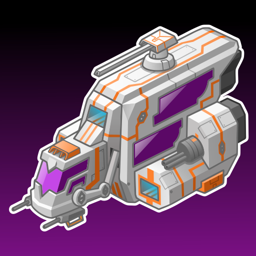 Space Life  1.184 APK MOD (Unlimited Everything)