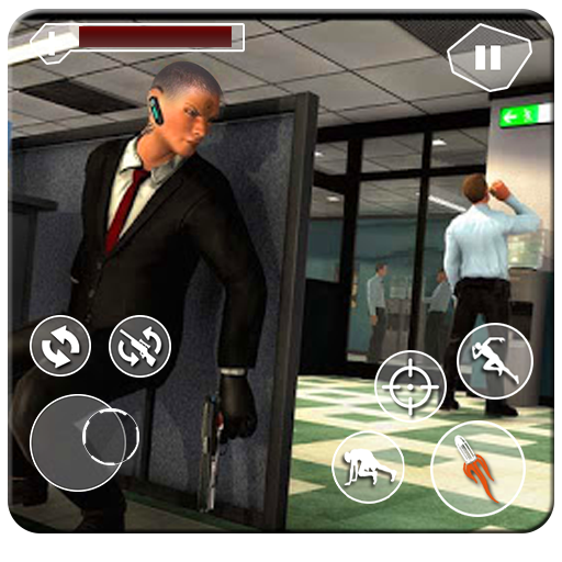 Special US Combat Secondary Mission 1.1 APK MOD (Unlimited Everything)