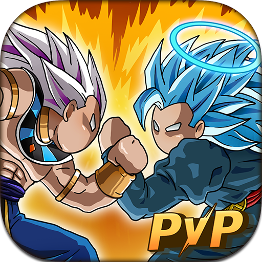 Stickman PvP Online – Dragon Shadow Warriors Fight 1.15 APK MOD (Unlimited Everything)