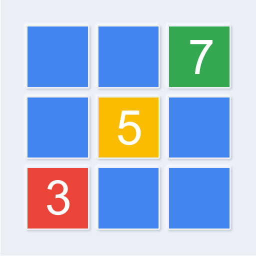 Sudoku Cards – Free Offline Puzzle Game 60 APK MOD (Unlimited Everything)