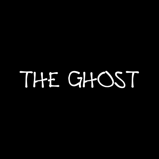 The Ghost Co-op Survival Horror Game  1.0.31 APK MOD (Unlimited Everything)