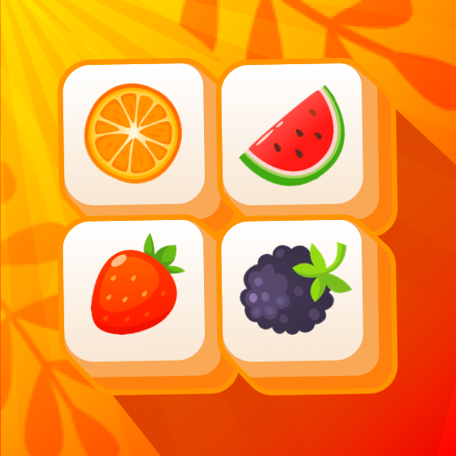 Tile Crush – Tiles Matching Game: Mahjong puzzles 3.0 APK MOD (Unlimited Everything)