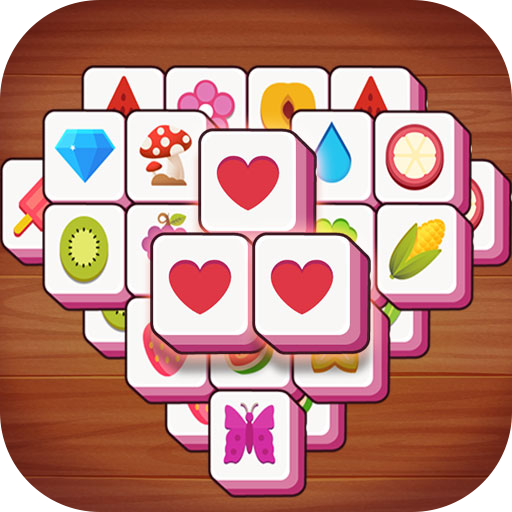 Triple Matching – Tile Game 2.0.0 APK MOD (Unlimited Everything)