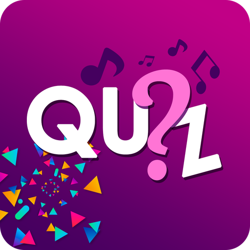 Trivial Music Quiz 1.5.0 APK MOD (Unlimited Everything)