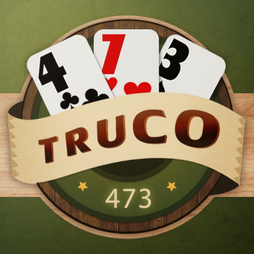 Truco 473 4.8.14.5 APK MOD (Unlimited Everything)