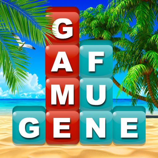 Word Tiles : Hidden Word Search Game 6.5 APK MOD (Unlimited Everything)