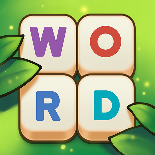 Words Mahjong – Word search and word connect game 1.0.1.5 APK MOD (Unlimited Everything)