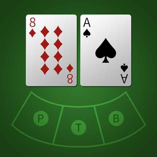 World Baccarat King 2021.07.21 APK MOD (Unlimited Everything)