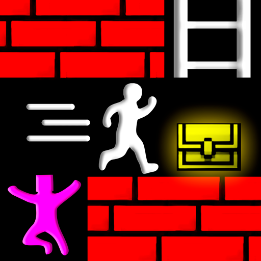 ZX Runner  1.44 APK MOD (Unlimited Everything)