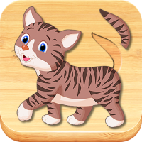 Baby Puzzles for Kids   APK MOD (Unlimited Everything) APK MOD (Unlimited Everything)