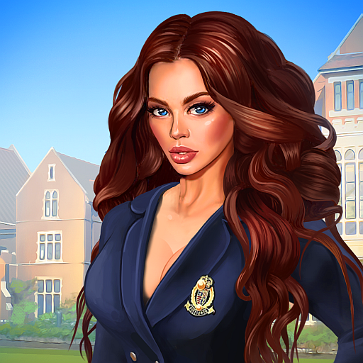 Campus: Date Sim 2.48 APK MOD (Unlimited Everything)