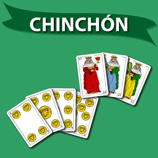 Chinchón: card game 3.3 APK MOD (Unlimited Everything)