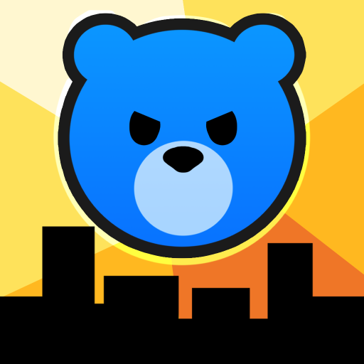 City Takeover 2.1.3 APK MOD (Unlimited Everything)