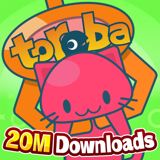 Claw Machine Game Toreba -Online Claw Machine Game 1.18.0.CSC APK MOD (Unlimited Everything)