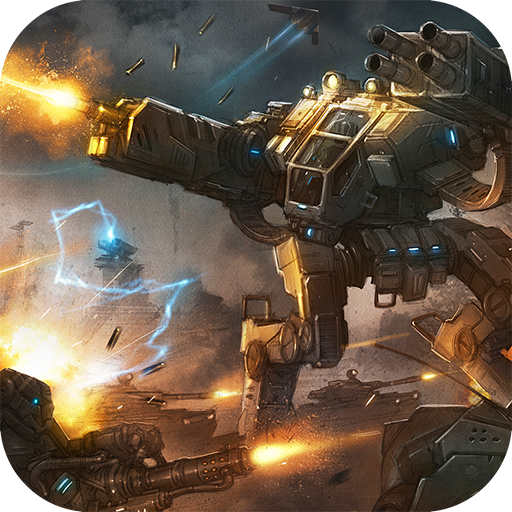 Defense Zone 3 HD 1.5.7 APK MOD (Unlimited Everything)