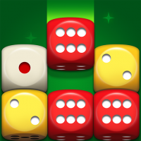 Dice Puzzle 3D-Merge Number game  2.3 APK MOD (Unlimited Everything)