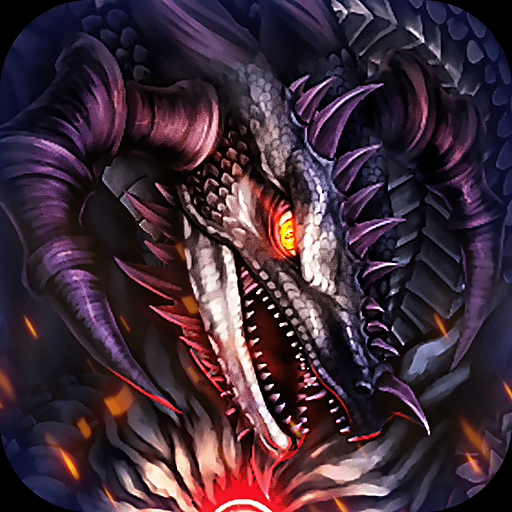 Dungeon Survival 2: Legend of the Colossus 1.0.30.4 APK MOD (Unlimited Everything)
