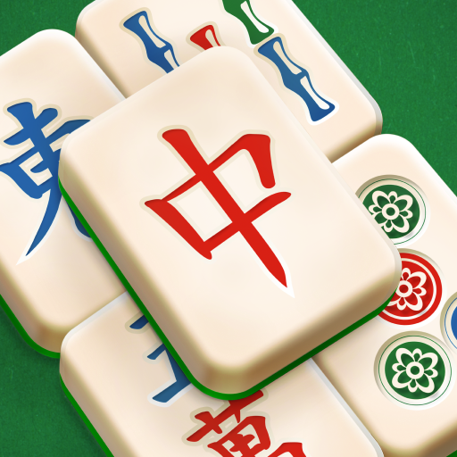Easy Mahjong – classic pair matching game 0.4.62 APK MOD (Unlimited Everything)