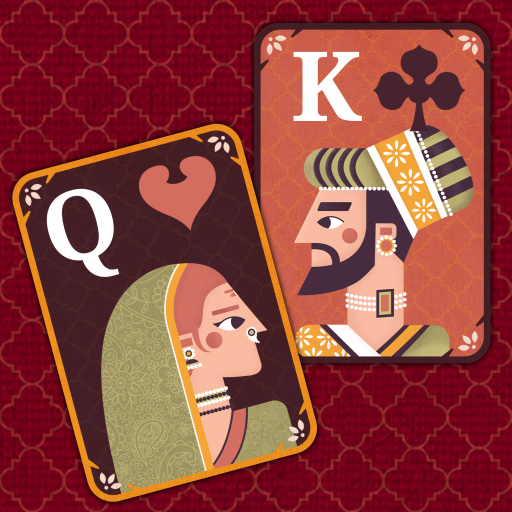 FLICK SOLITAIRE – The Beautiful Card Game  1.03.16 APK MOD (Unlimited Everything)