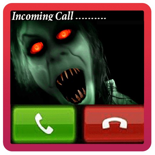 Ghost Call (Prank) 1.63 APK MOD (Unlimited Everything)