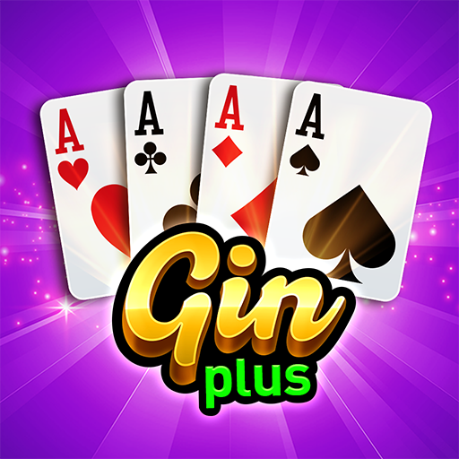 Gin Rummy Plus 8.2.10 APK MOD (Unlimited Everything)