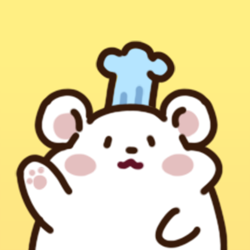 Hamster Cookie Factory – Tycoon Game  1.6.5 APK MOD (Unlimited Everything)