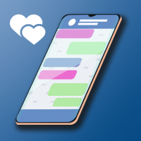Hey Love Chris: Chat Love Story 2021.0825.1 APK MOD (Unlimited Everything)