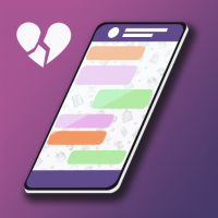 Hey Love Tim: High School Chat Story 2021.0830.1 APK MOD (Unlimited Everything)