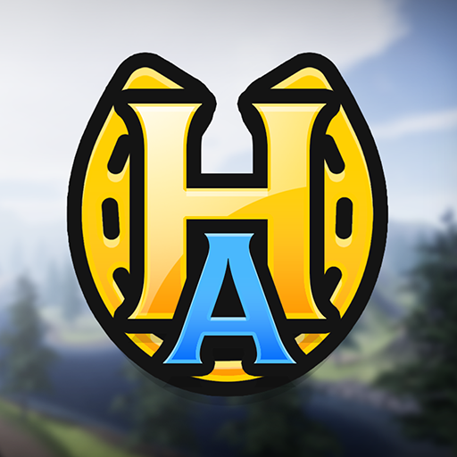 Horse Academy 9.88 APK MOD (Unlimited Everything)
