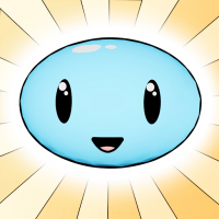 Lou The Slime 0.14.1 APK MOD (Unlimited Everything)