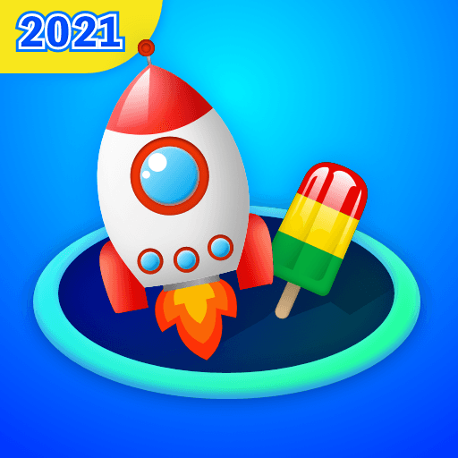 Match 3D Master Pair Matching Puzzle Game  0.19.2 APK MOD (Unlimited Everything)