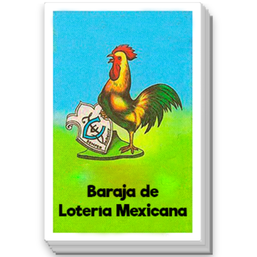 Mexican Loteria Deck 2.9.21 APK MOD (Unlimited Everything)