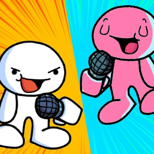 Music Pvp : multiplayer online 1.3 APK MOD (Unlimited Everything)