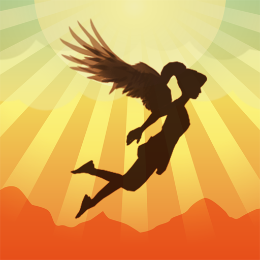 NyxQuest: Kindred Spirits 1.22 APK MOD (Unlimited Everything)