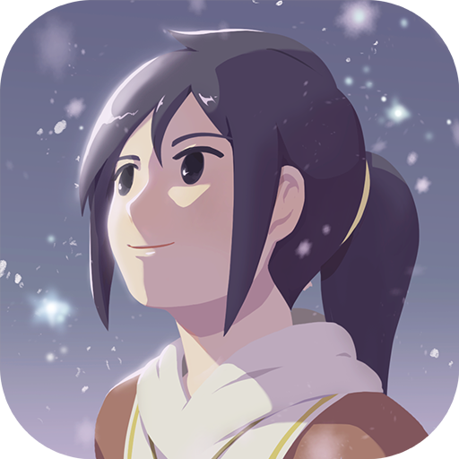 OPUS: Rocket of Whispers 4.6.8 APK MOD (Unlimited Everything)