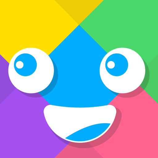 Otsimo Special Education Autism Learning Games 6.8.210902 APK MOD (Unlimited Everything)