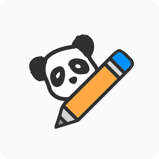 Panda Draw Multiplayer Draw and Guess Game  6.51 APK MOD (Unlimited Everything)