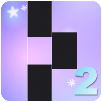 Piano Magic Tiles Pop Music 2 1.0.33 APK MOD (Unlimited Everything)