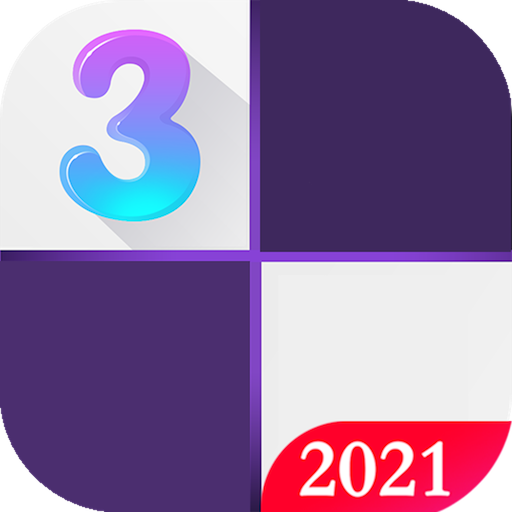 PianoTiles 3  4.1.6 APK MOD (Unlimited Everything)